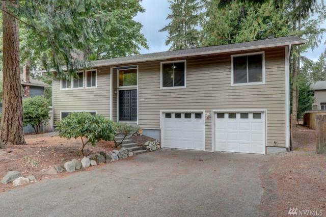 14222 43rd Ave W, Lynnwood, WA 98087 (#1360509) :: Homes on the Sound