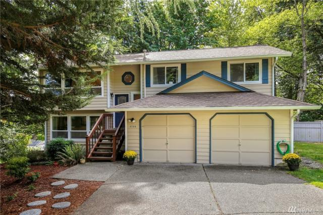 9739 NE 138th Place, Kirkland, WA 98034 (#1360512) :: Homes on the Sound