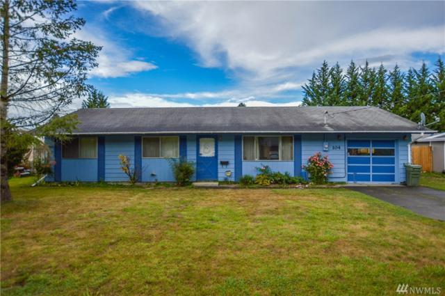 104 Alter St, Longview, WA 98632 (#1360556) :: Real Estate Solutions Group