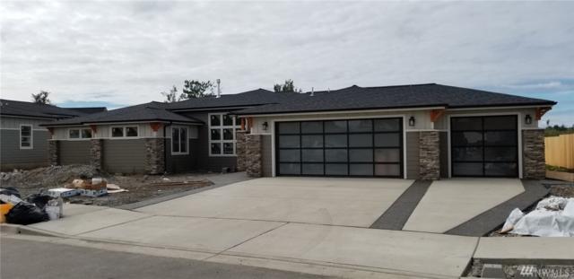 5957 April Lane, Ferndale, WA 98248 (#1360563) :: Carroll & Lions