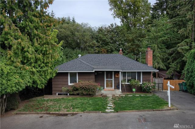 12316 20th Ave NE, Seattle, WA 98125 (#1360582) :: Homes on the Sound