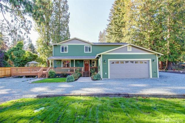 12006 Nels Peters Rd, Everett, WA 98208 (#1360588) :: Homes on the Sound