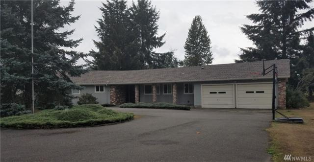 4040 113th Ave SW, Olympia, WA 98512 (#1360591) :: NW Home Experts