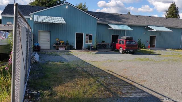 1230 Warner St, Sedro Woolley, WA 98284 (#1360598) :: Homes on the Sound