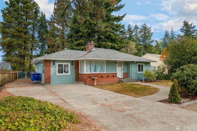 1036 SW 132nd St, Burien, WA 98146 (#1360603) :: The DiBello Real Estate Group