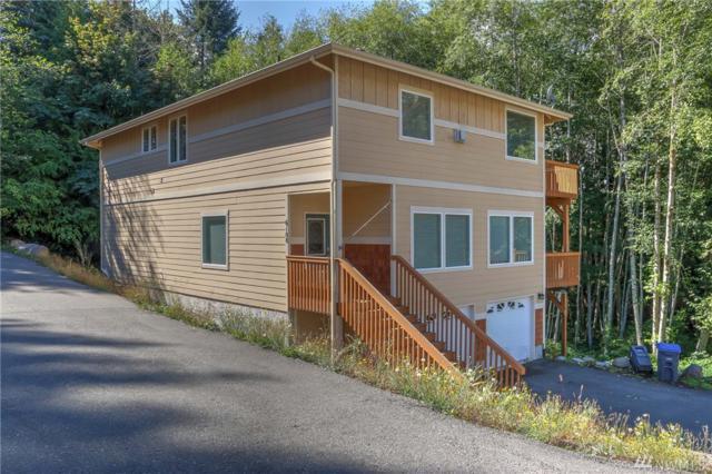 6108 Lakemont Lane, Bremerton, WA 98312 (#1360604) :: Real Estate Solutions Group