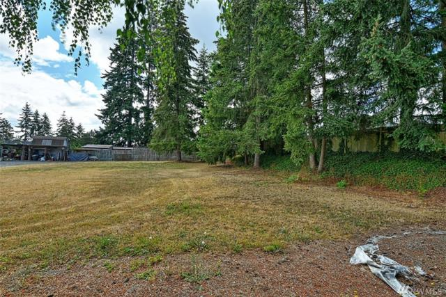 1-XXX 52nd Ave W, Lynnwood, WA 98037 (#1360607) :: Homes on the Sound