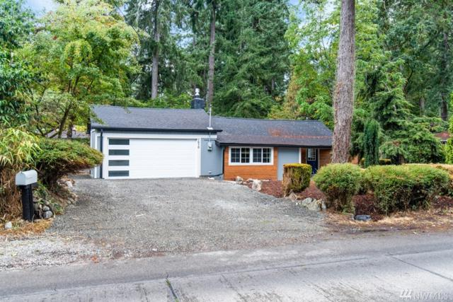7010 Mt Tacoma Dr SW, Lakewood, WA 98499 (#1360622) :: Mike & Sandi Nelson Real Estate