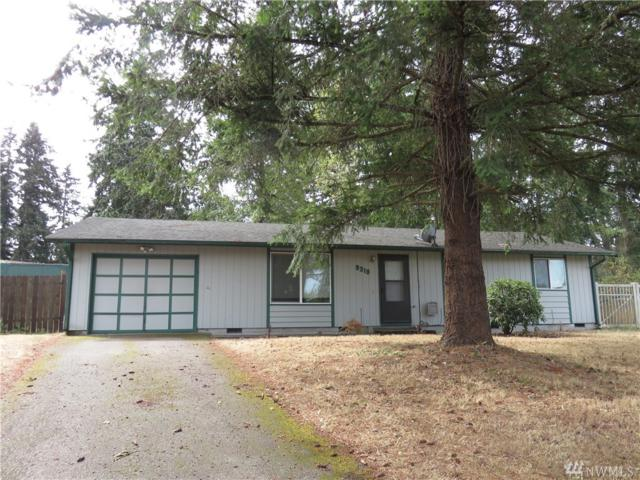 9319 Clover Ct SE, Olympia, WA 98513 (#1360625) :: Homes on the Sound