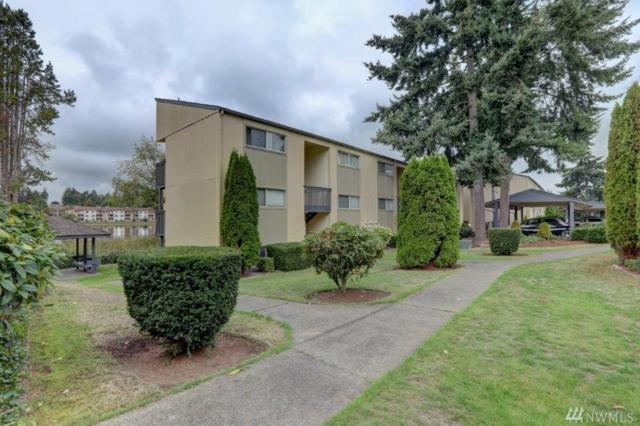 31003 14th Ave S D-9, Federal Way, WA 98003 (#1360632) :: Carroll & Lions