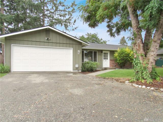 13718 6th Av Ct S, Tacoma, WA 98444 (#1360640) :: Homes on the Sound