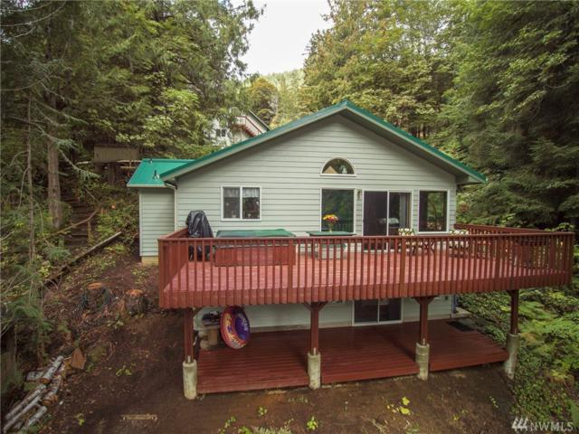 50 Sportsman Rd, Port Angeles, WA 98363 (#1360645) :: Icon Real Estate Group