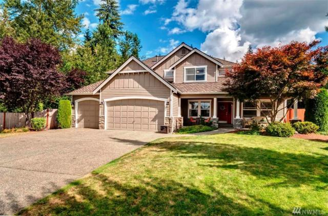 28509 NE 149th Place, Duvall, WA 98019 (#1360677) :: NW Homeseekers