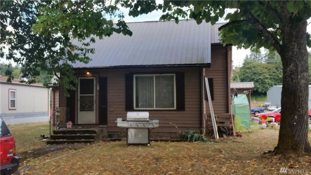 1102 NW Mill Ave, Winlock, WA 98596 (#1360696) :: Homes on the Sound
