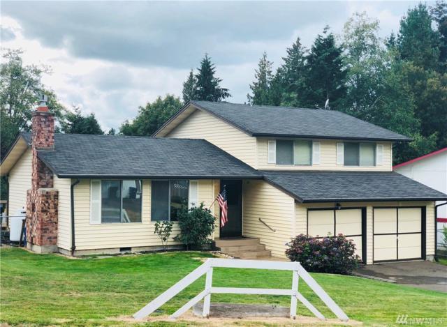 2990 Delphi Lp NE, Bremerton, WA 98311 (#1360713) :: Homes on the Sound