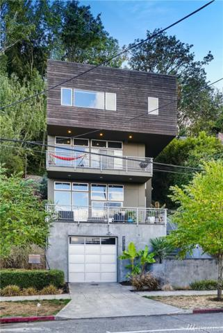 2537 Boyer Ave E, Seattle, WA 98102 (#1360716) :: Homes on the Sound