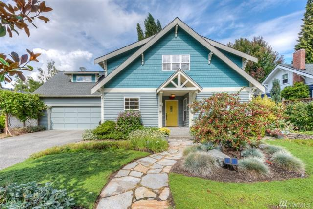 1124 3rd St, Mukilteo, WA 98275 (#1360717) :: Better Homes and Gardens Real Estate McKenzie Group
