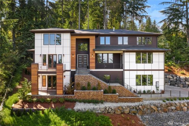 17255 SE 63rd Lane, Bellevue, WA 98006 (#1360727) :: Homes on the Sound