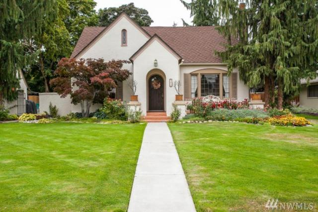 10 S Garfield, Wenatchee, WA 98802 (#1360738) :: Better Homes and Gardens Real Estate McKenzie Group