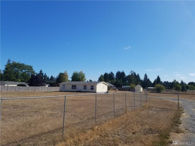 17634 Pendleton St SW, Rochester, WA 98579 (#1360740) :: NW Home Experts