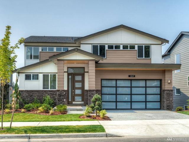 15259 127th Place NE #58, Woodinville, WA 98072 (#1360741) :: Homes on the Sound