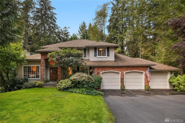 20329 194th Place NE, Woodinville, WA 98077 (#1360748) :: Real Estate Solutions Group