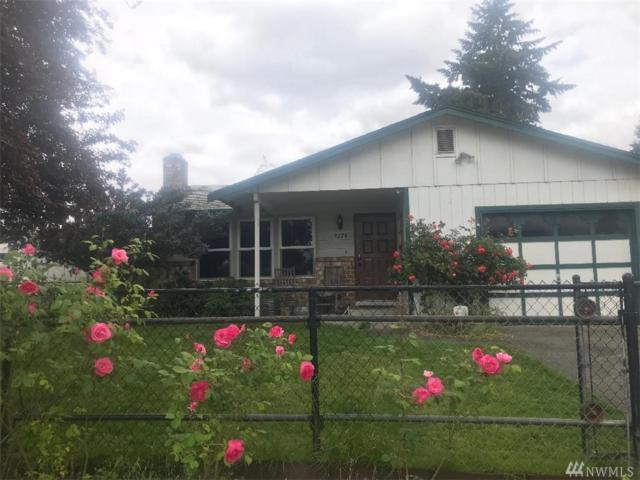 9228 Fawcett Ave, Tacoma, WA 98444 (#1360751) :: Better Homes and Gardens Real Estate McKenzie Group