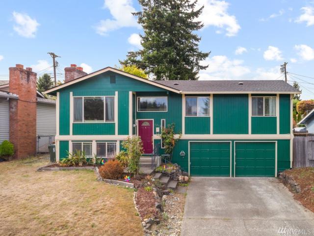 1216 S Highland Ave, Tacoma, WA 98465 (#1360757) :: KW North Seattle