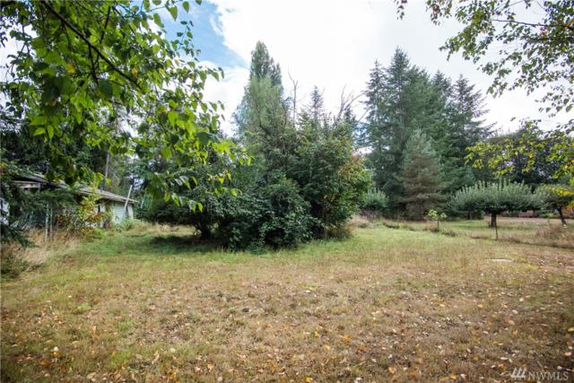 2305 Hoffman Rd SE, Olympia, WA 98501 (#1360758) :: Real Estate Solutions Group