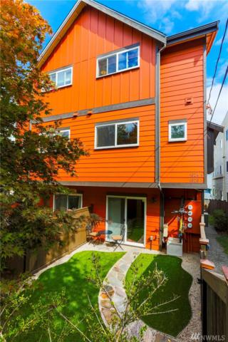 1826 24th Ave A, Seattle, WA 98122 (#1360765) :: Homes on the Sound