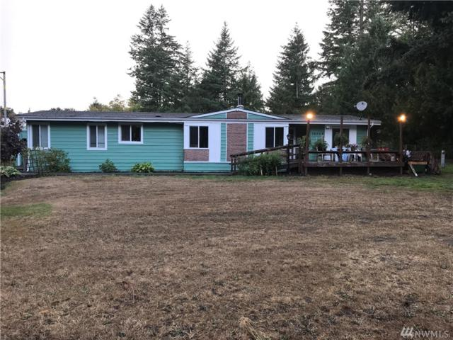16525 Mima Acres Rd SE, Tenino, WA 98589 (#1360766) :: Better Homes and Gardens Real Estate McKenzie Group