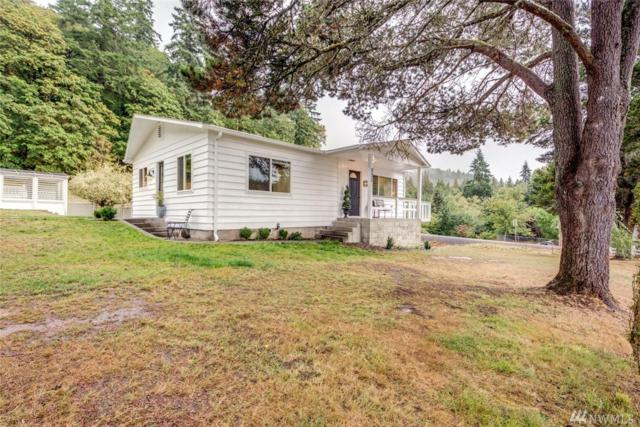 320 Spencer Creek Rd, Kalama, WA 98625 (#1360768) :: Better Homes and Gardens Real Estate McKenzie Group