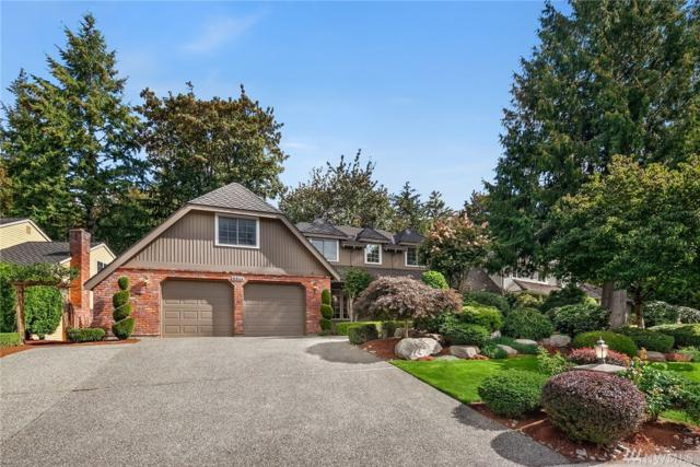 3844 206th Place NE, Sammamish, WA 98074 (#1360769) :: The Vija Group - Keller Williams Realty