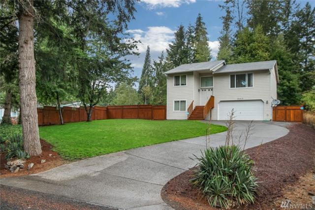 20213 113th St E, Sumner, WA 98391 (#1360777) :: Homes on the Sound