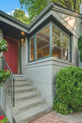 3314 E Ford Place, Seattle, WA 98112 (#1360782) :: Homes on the Sound