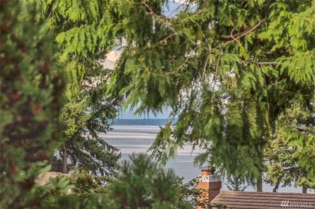 10 Bluffs Dr #2, Port Townsend, WA 98368 (#1360783) :: Icon Real Estate Group