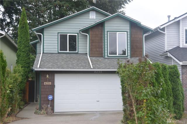 4295 Cobblestone Lane NE, Bremerton, WA 98310 (#1360787) :: KW North Seattle