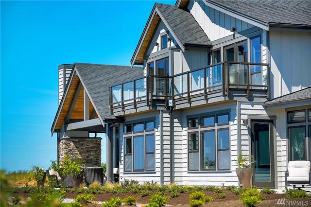 9454 Turnstone Lane #38, Blaine, WA 98230 (#1360795) :: Homes on the Sound