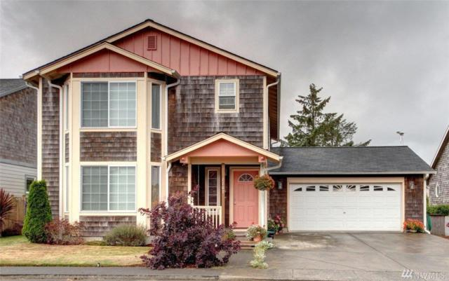 2707 Sea Crest Ave N, Long Beach, WA 98631 (#1360799) :: KW North Seattle