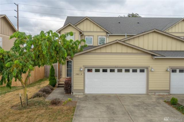 1263 Spruce Cir A, Lynden, WA 98264 (#1360801) :: Homes on the Sound