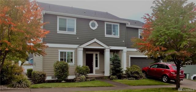 11461 Glacier Place NW, Gig Harbor, WA 98332 (#1360826) :: KW North Seattle