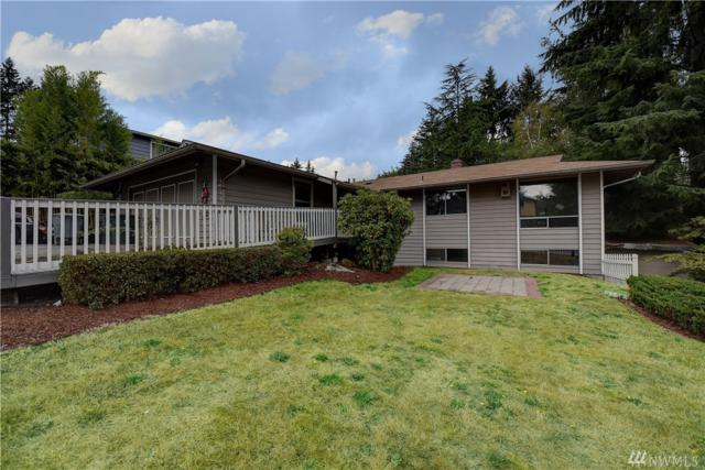 5707 173rd Place SW, Lynnwood, WA 98037 (#1360829) :: Keller Williams - Shook Home Group