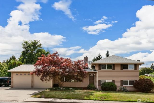 4818 183rd Place SW, Lynnwood, WA 98037 (#1360850) :: Keller Williams - Shook Home Group
