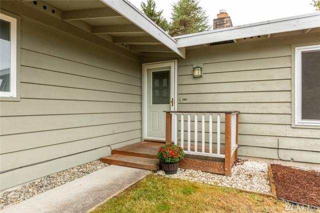 3114 Mtn View Ave W, University Place, WA 98466 (#1360853) :: Priority One Realty Inc.