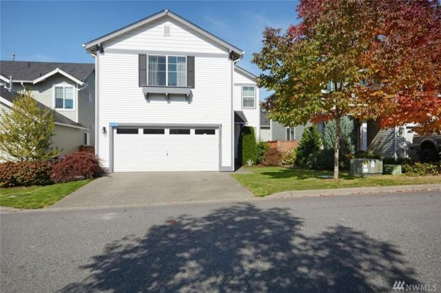4658 Nooksack Lp, Mount Vernon, WA 98273 (#1360859) :: Real Estate Solutions Group