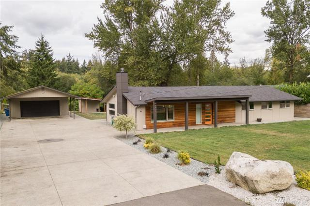 4418 S 360th St, Auburn, WA 98001 (#1360862) :: Homes on the Sound
