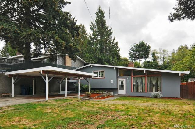 7017 S 128th St, Seattle, WA 98178 (#1360865) :: Real Estate Solutions Group