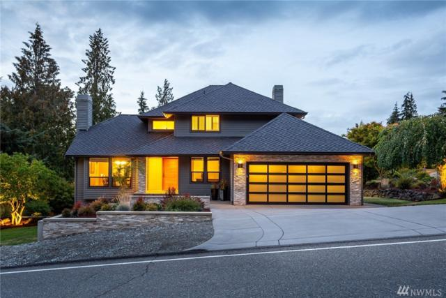 2250 Squak Mountain Lp SW, Issaquah, WA 98027 (#1360868) :: Homes on the Sound