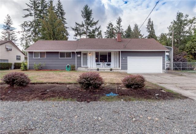 502 138th St E, Tacoma, WA 98445 (#1360869) :: Homes on the Sound