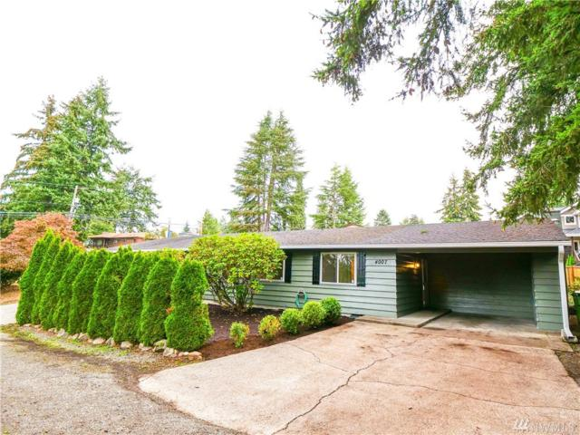 4005-4007 82nd Ave W, University Place, WA 98466 (#1360873) :: Better Homes and Gardens Real Estate McKenzie Group